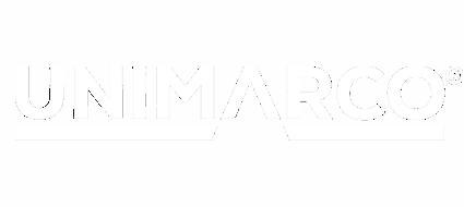 Unimarco